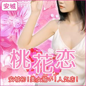 桃花恋|安城市のリラクゼーションマッサージ